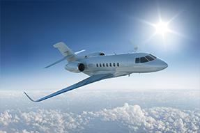 air freight, global forwarding, internation freight forwarder, ASAP, South Carolina