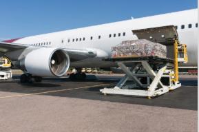 AOG, air freight, international frieght frowarding, ASAP, South Carolina