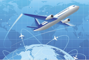 international freight, global forwarding, freight shipping, ASAP, South Carolina