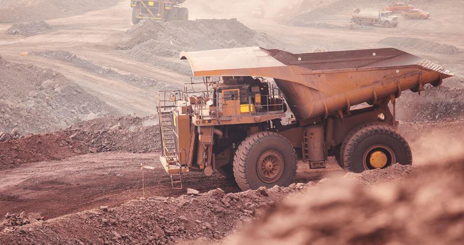 Mining, freight, global forwarding, 24 Hour Shipping, logistics, expediter, ASAP Expediting, South Carolina
