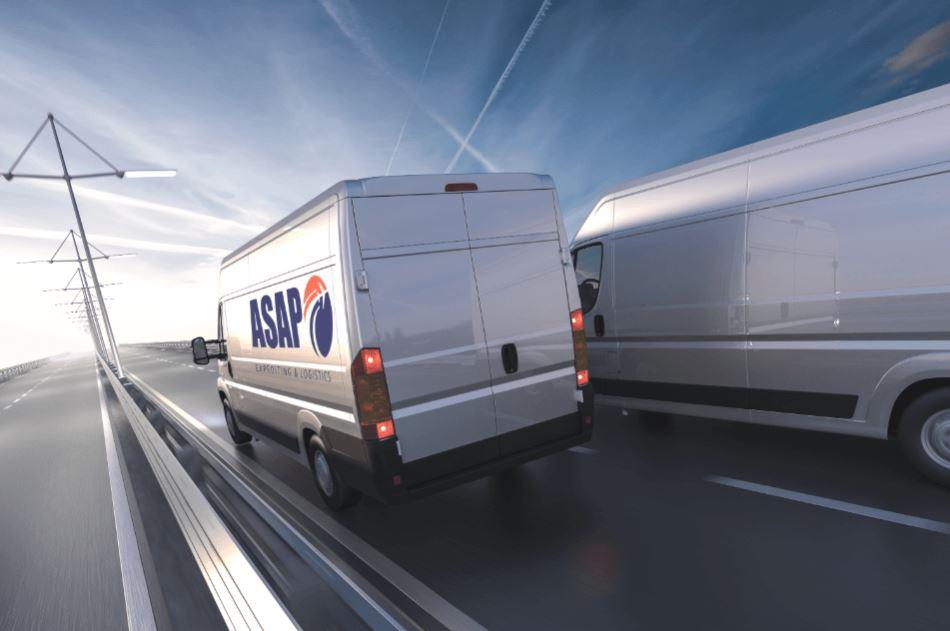 long haul trucking, hot shot trucking, same-day delivery, ASAP, south carolina